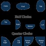 CSS Shapes – Circle