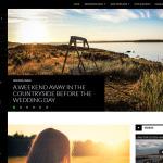 Responsive Best Free WordPress Themes | Nov 2014