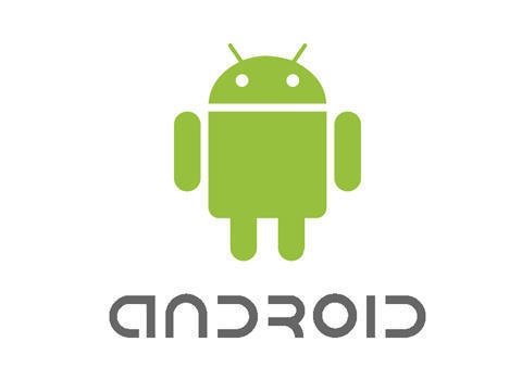 Android Operating System - Mascot