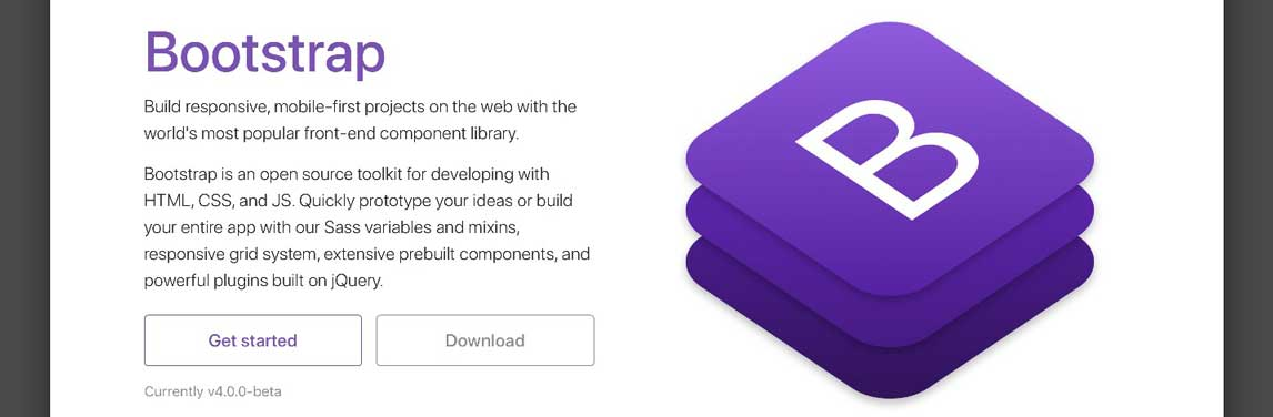 Use Individual JavaScript Plugin in Bootstrap