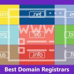 6 Best Domain Registrars – Pricing Overview, Pros, and Cons