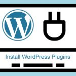 How to Install a WordPress Plugin – Free/Premium, Manually/FTP
